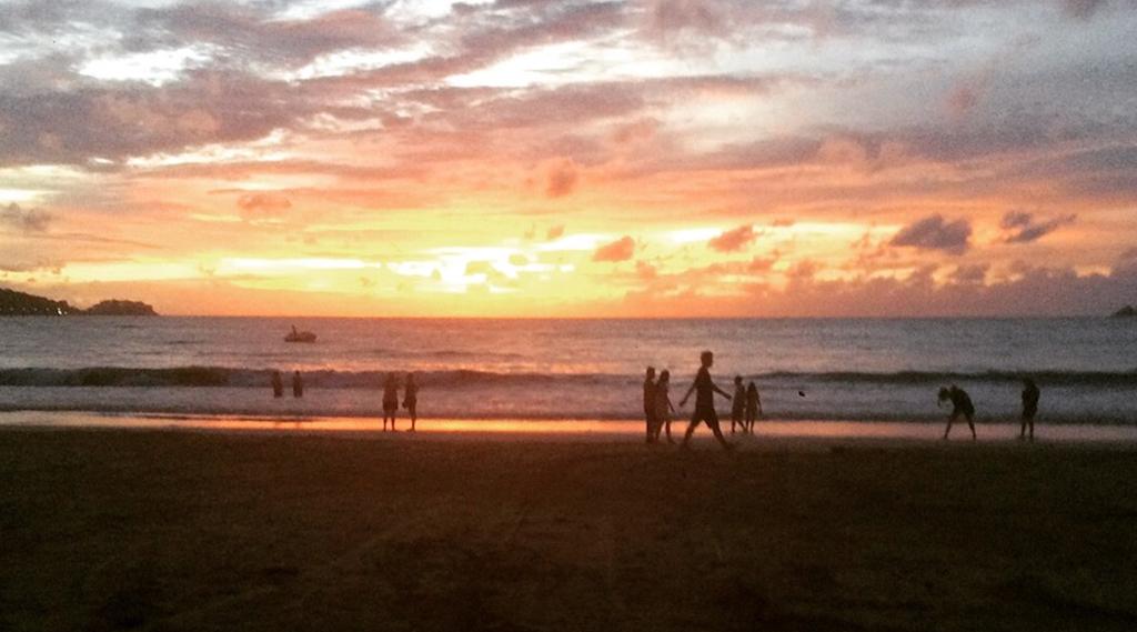 プーケット格安10日間旅行記|破格の金額で気軽に行こう東南アジア