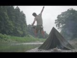 一人でキャンプして楽しいのヶ?ソロキャンプの楽しみ方を動画にしてみた